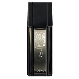 JF9 Black - Cologne