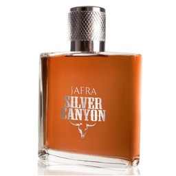 Silver Canyon EdT