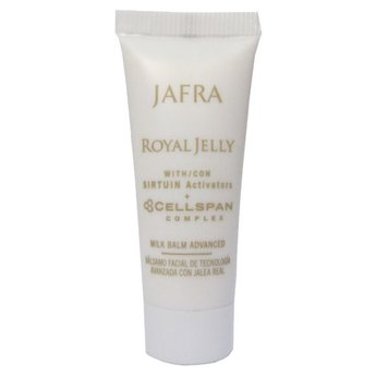 Royal Jelly Feuchtigkeitsbalsam Advanced (MINI)