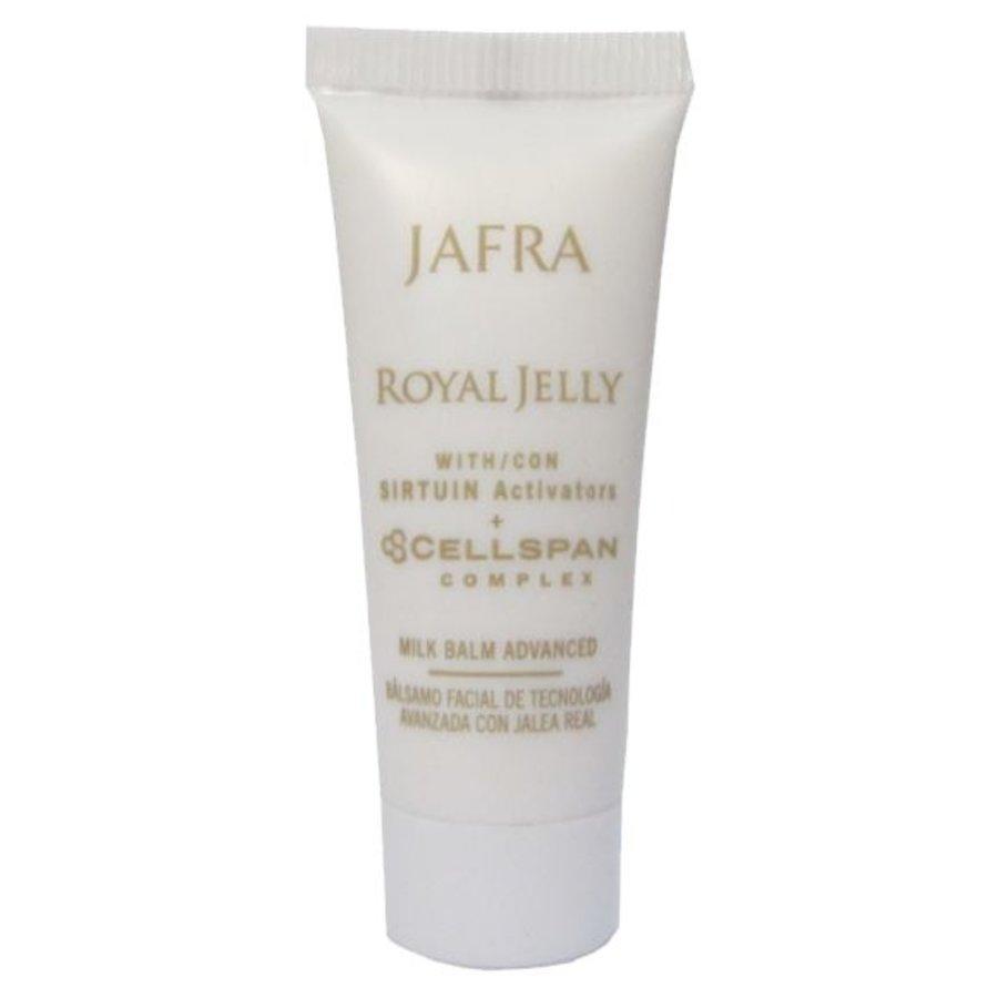 Royal Jelly Feuchtigkeitsbalsam Advanced (MINI)