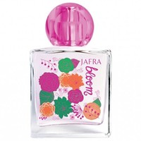 Bloom Eau de Toilette