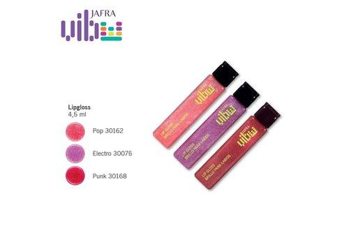 Jafra Vibe Lipgloss