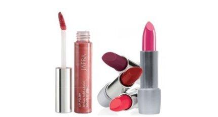 Lips & Lipgloss