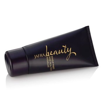 Makeup Grundierung Primer