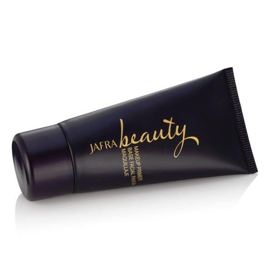 Make-up Primer