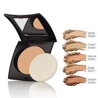 Basic Makeup Set I