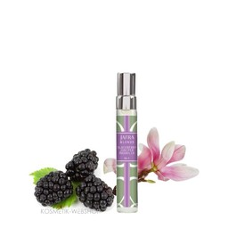 Blends Brombeer Wacholder Magnolie EdT (MINI)