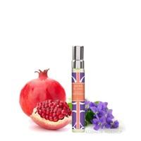 Blends Veilchen Granatapfel EdT (MINI)