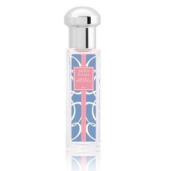 Blends Parfum Designer Set