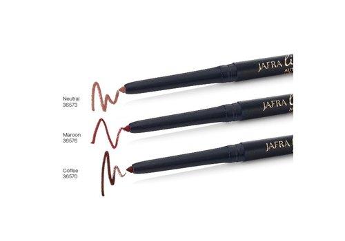 Jafra Lippenkonturenstift zum Herausdrehen