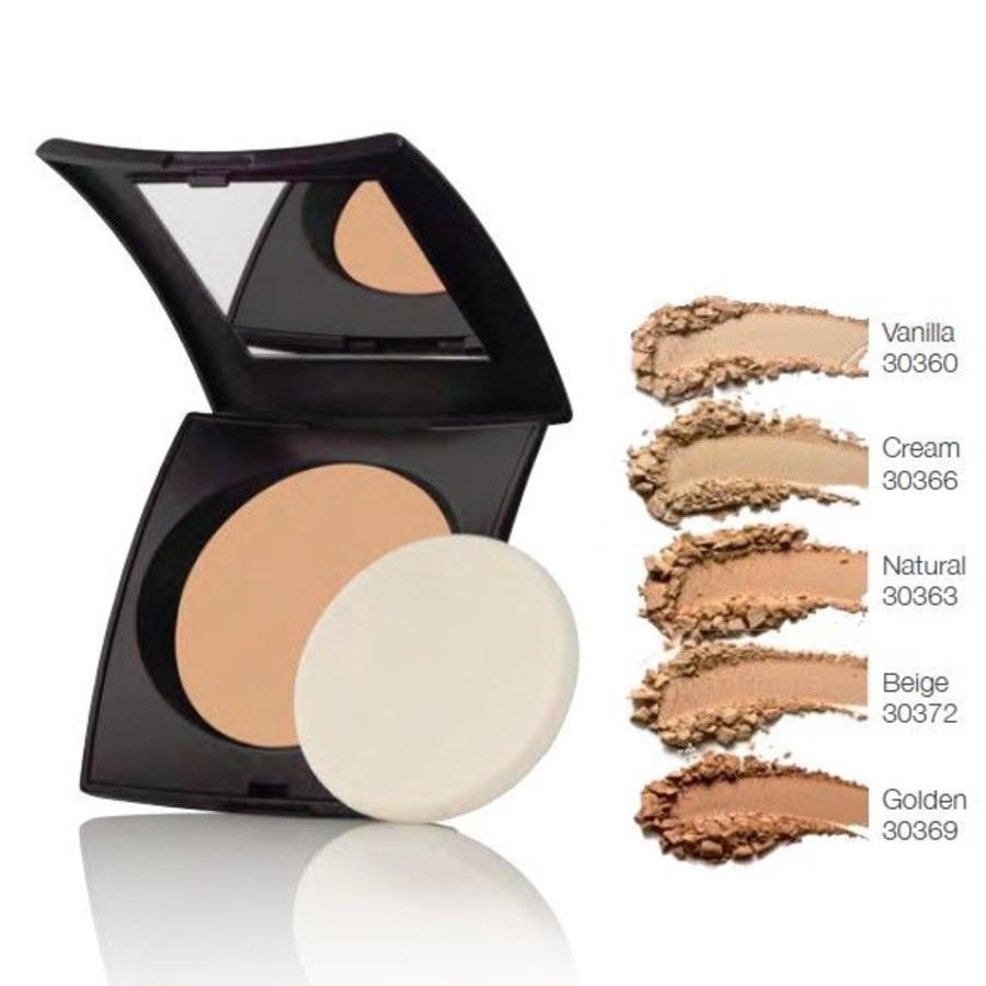 Deluxe Make-up Set I