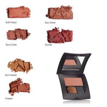 Deluxe Make-up Set II