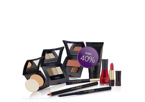 Jafra Deluxe Make-up Set I