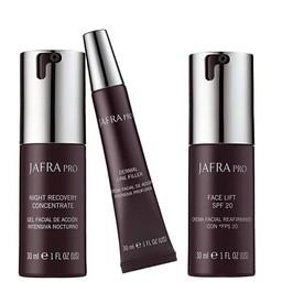 JAFRA Pro Set 3 für 2