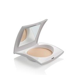 Creme-Make-up mit Puder-Finish SPF 15 Natural Cameo