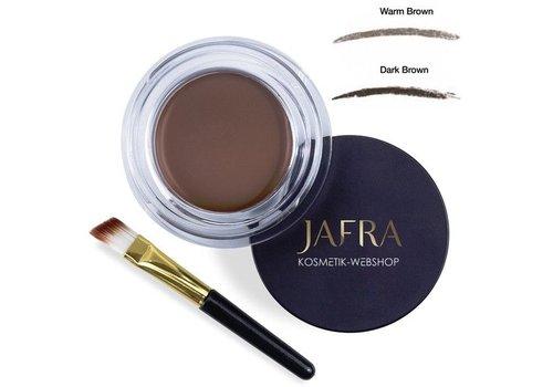 Jafra Augenbrauengel