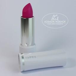 Feuchtigkeitsspendender Lippenstift Hydra Pink
