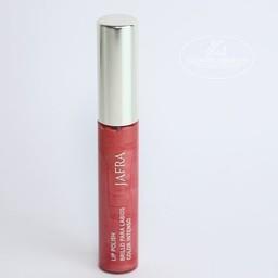 Brillanter Lippenglanz Coral Frost