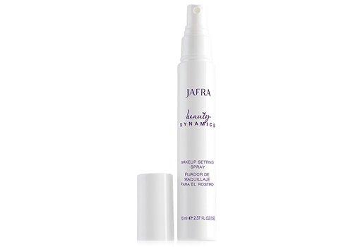 Jafra Makeup Setting Spray