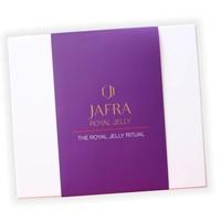 Royal Jelly Beauty Box 2