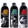 Jafra Body Spray for Men