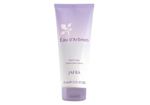 Jafra Eau d´Aromes Handcreme