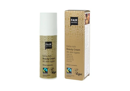 Fair Squared Beauty Cream 5 in 1