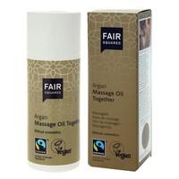 Massage Oil Together Argan