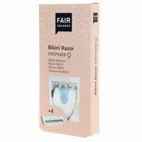 Bikini Razor Intimate - Intimrasierer - men & women