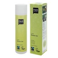 Shower Gel Lime 250ml