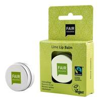 Lip Balm Lime - Fresh 12gr.