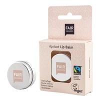 Lip Balm - Sensitive Apricot 12gr.