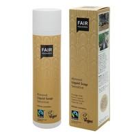 Liquid Soap Sensitive Skin Almond 250ml