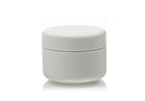 Jafra TESTER 5g Royal Jelly Make-up SPF20
