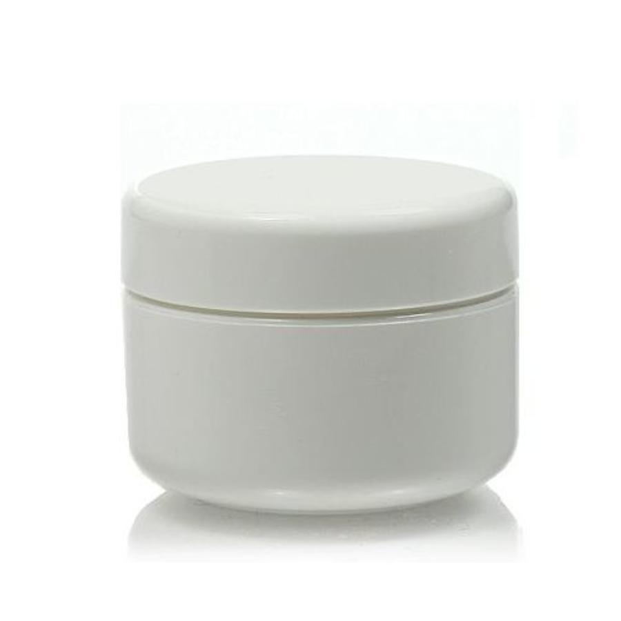 TESTER 5g Royal Jelly Make-up SPF20