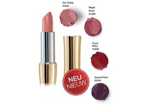 Jafra Royal Jelly Luxury Lippenstift