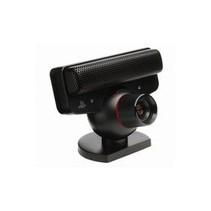 Eye Camera - Sony