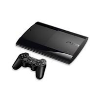 Playstation 3 Super Slim 700gb