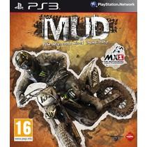 MUD - FIM Motorcross World Championship