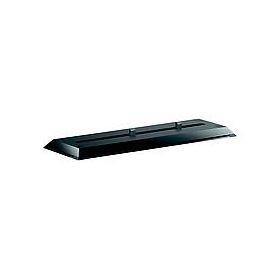 Sony Verticale Standaard - Zwart