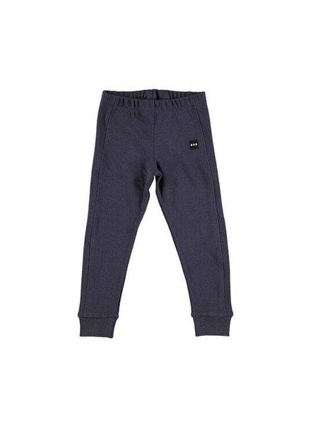 Gro Company Blauwe broek