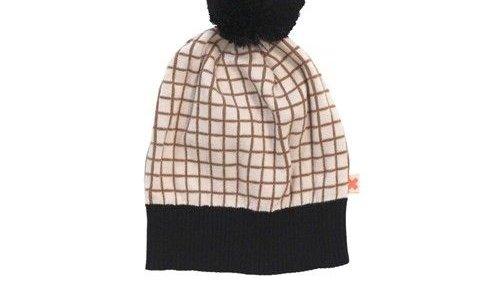 Mutsen, sjaals en handschoenen