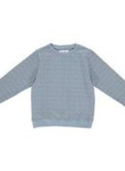 Gro Company Sweater Mads