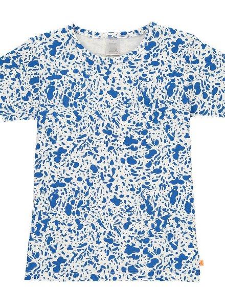 Tiny Cottons T shirt enamel