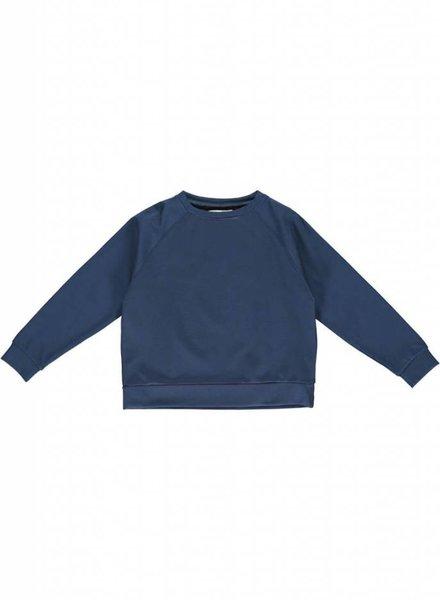 Gro Company Sweater Envision