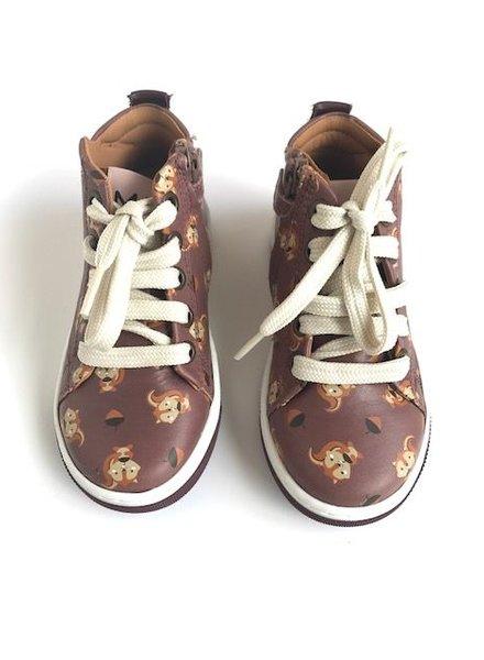 MAA Sneaker Nipmuk Soho