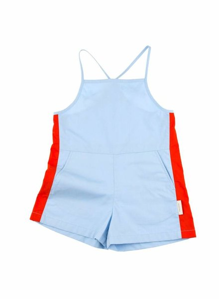 Tiny Cottons Onepiece blue