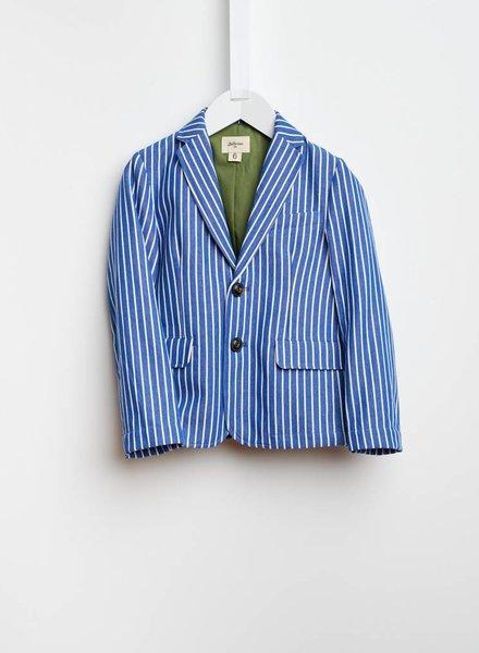 Bellerose jacket ace