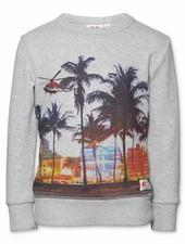 AO76 Sweater Miami