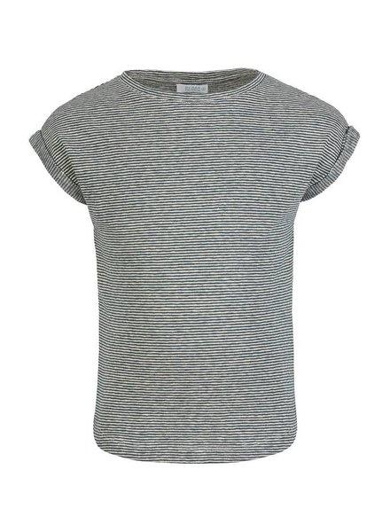 BY-BAR t shirt bobby